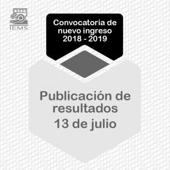 IEMS REALIZA SORTEO DE ASIGNACIÓN CON MÁS DE 15 MIL SOLICITUDES