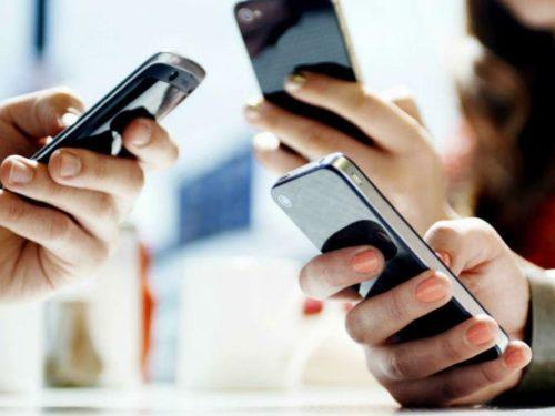 Universitarios queretanos desarrollan App contra la corrupción