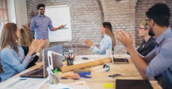Convocatoria 4.2 Formación Empresarial para MIPYMES