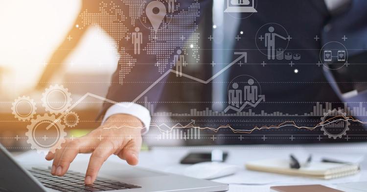 Índice Global de Innovación 2018