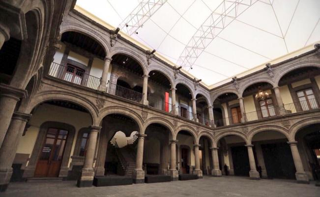 Reúne Museo de la Ciudad de México diversas actividades y expresiones artísticas