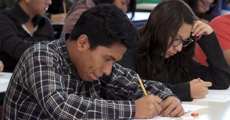 Publica IPN convocatoria para examen de admisión complementario del nivel superior