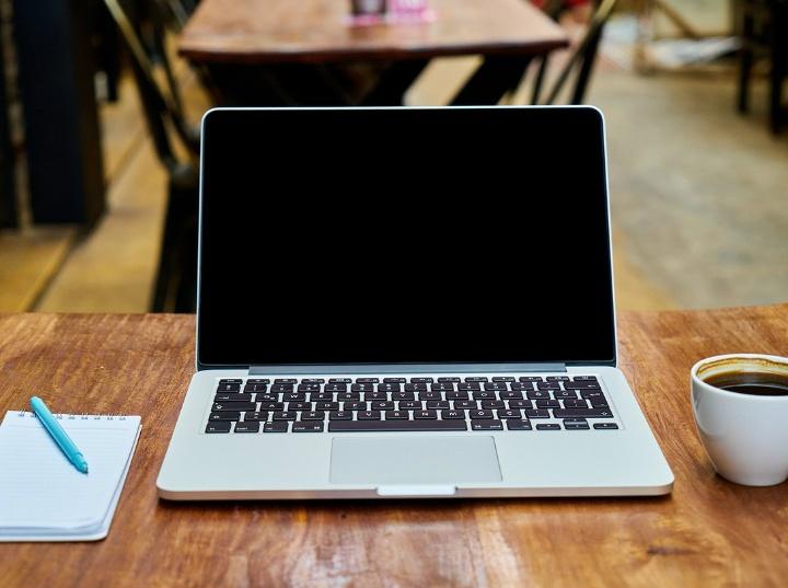 UNAM ofrece cursos en línea gratuitos para estas vacaciones