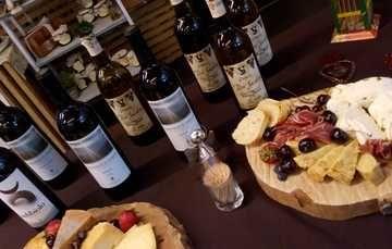 #GastronomíaMx: Celebra a las uvas y vinos mexicanos