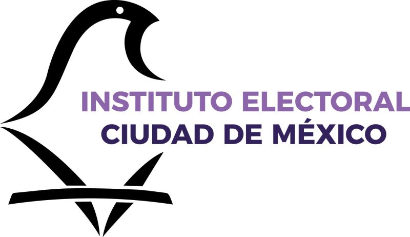Recuerda IECM periodo de pre-registro para opinar por internet en Consulta Ciudadana sobre Presupuesto Participativo 2019