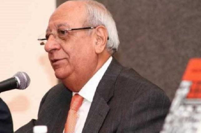 Asesinan en Iztapalapa al periodista y locutor Luis Pérez García