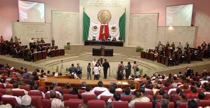 Veracruz ya tiene fiscal anticorrupción