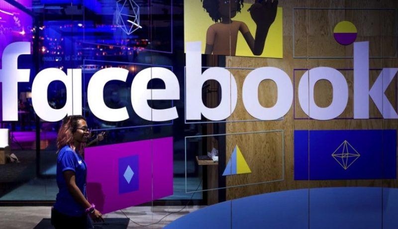 Facebook impulsará la digitalización de PyMES en México