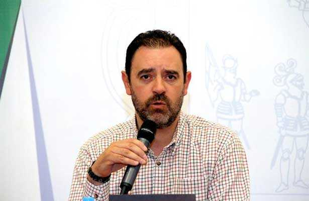 Plantea gobernador de Zacatecas, castración química a violadores