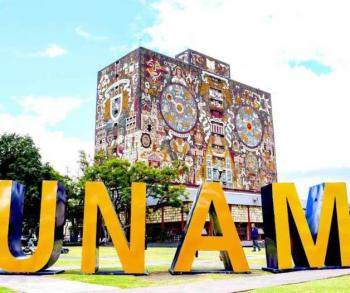 UNAM felicita a los 11 aspirantes que lograron puntaje perfecto en examen de admisión