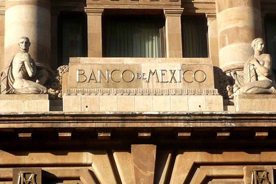 Ganan más en Banxico que lo pretendido por AMLO