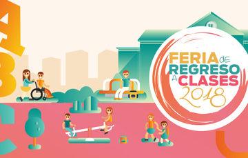 Programa Ferias de Regreso a Clases