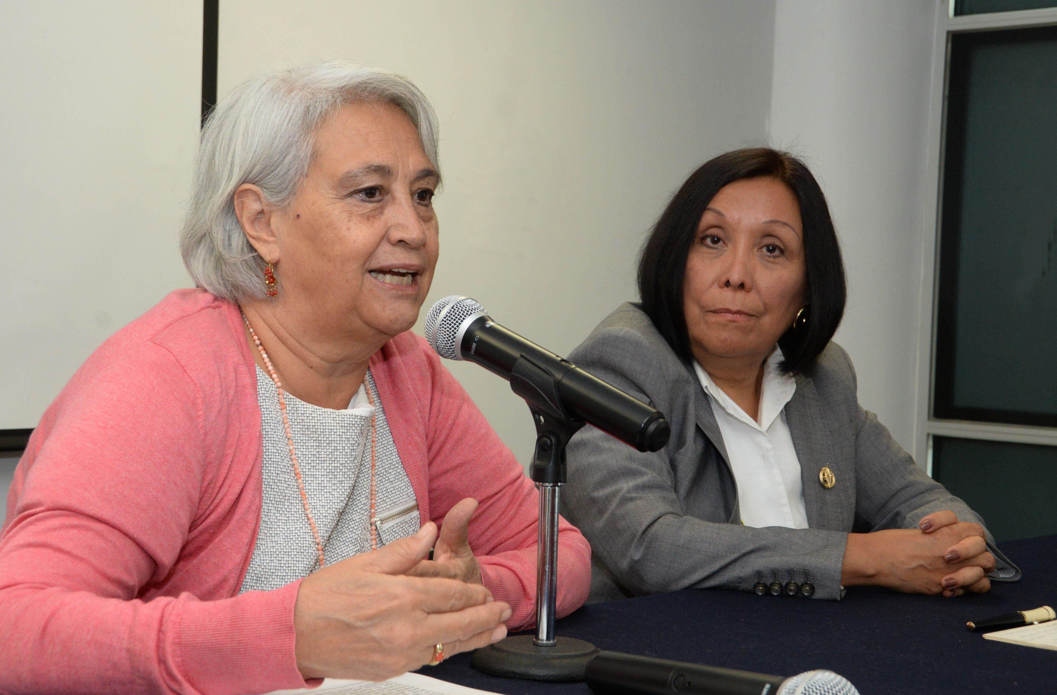SÍ INFLUYEN LAS ALTAS TEMPERATURAS EN CONDUCTA VIOLENTA Y AUMENTO DE LA TASA DE SUICIDIOS