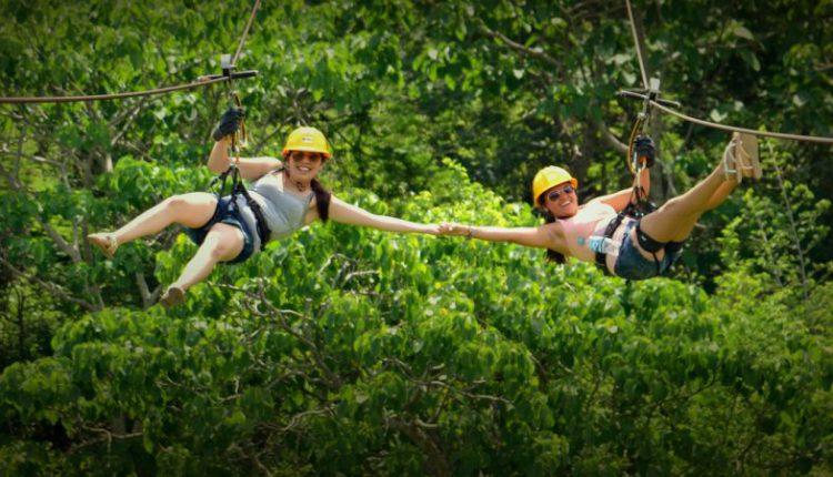 Disfruta de las zonas ecoturísticas de la CDMX en estas vacaciones