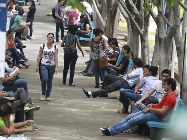 Multarán con 120 mil pesos por acoso en Puebla