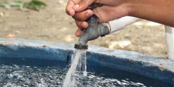 Habrá cortes al suministro de agua en Coyoacán e Iztapalapa