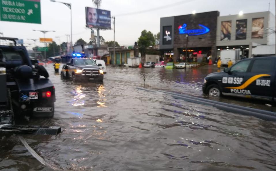 Alerta ALDF que basura puede ahogar a la CDMX, llama a no tirarla en alcantarillas y drenaje