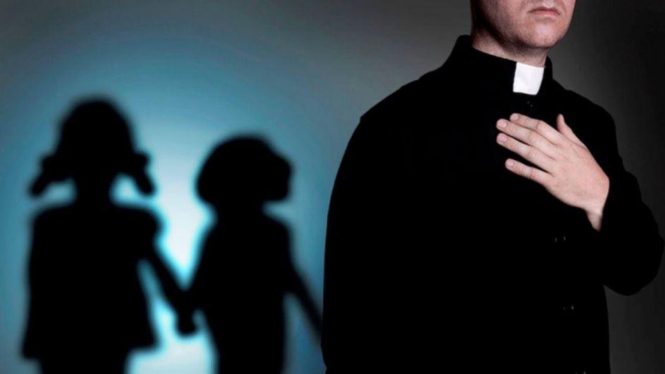 Más de mil fueron víctimas de la Iglesia Católica por abuso sexual en EEUU