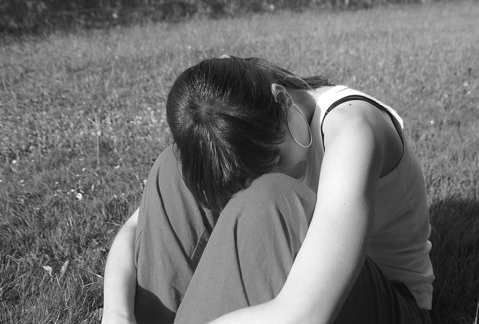Joven de la FES Acatlán denuncia violación en plena calle