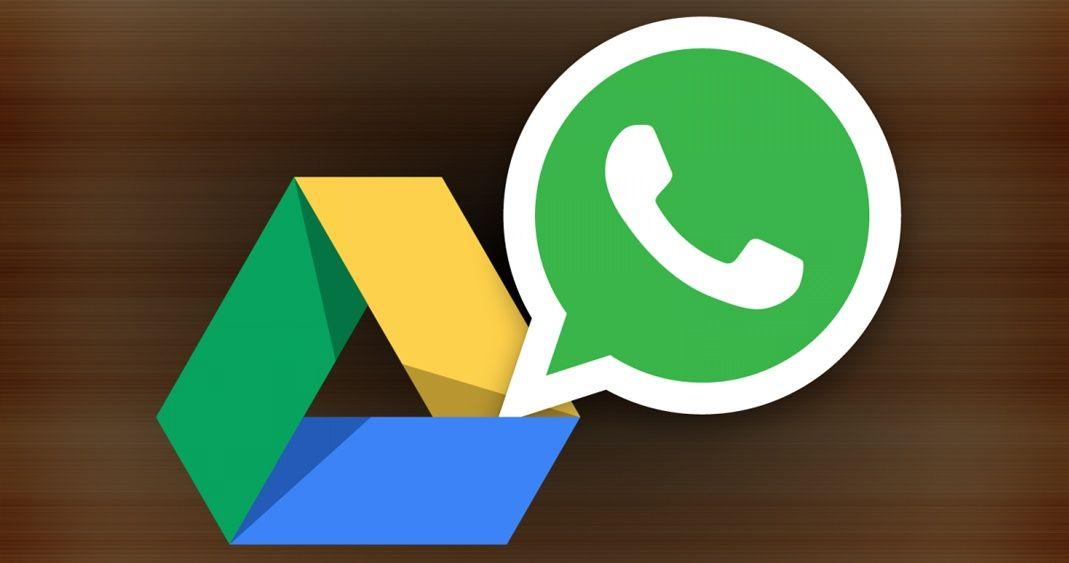 Whatsapp borrará conversaciones guardadas