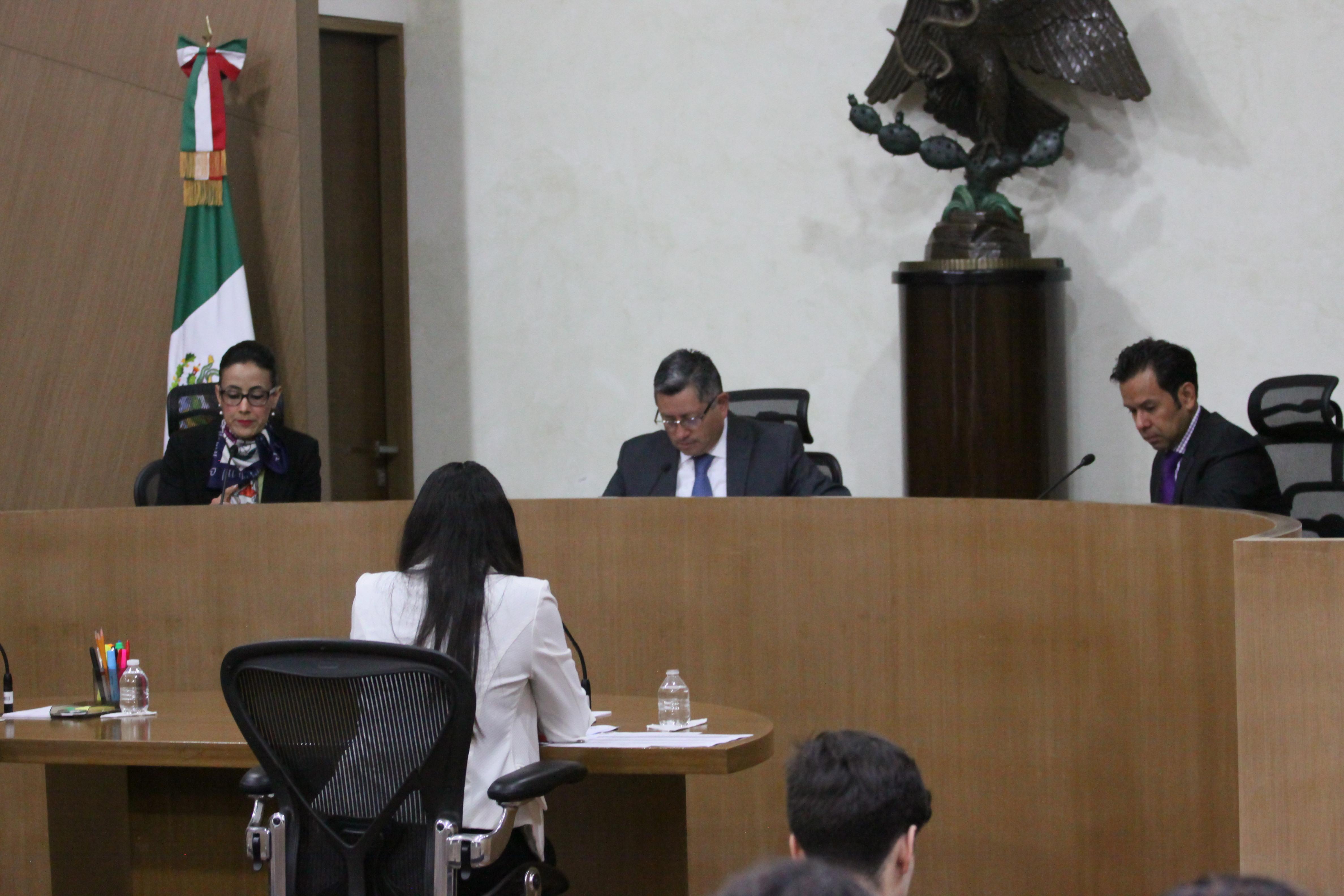 Se resuelven impugnaciones de elecciones locales en Guerrero, Morelos y Puebla