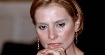 Presentará Beatriz Gutiérrez Muller libro en Chiapas