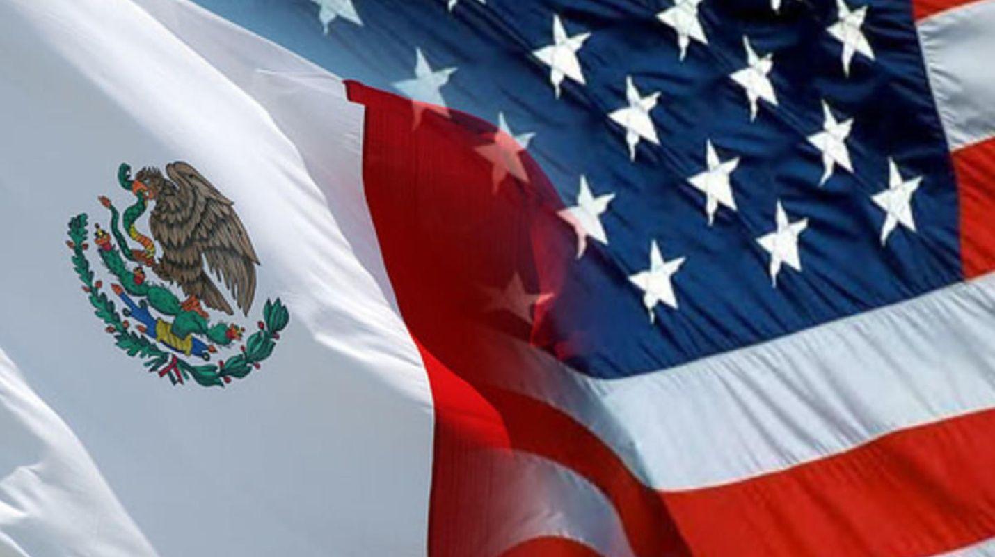 Anuncia EPN acuerdo comercial con EU