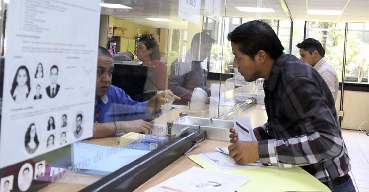 A la vanguardia IPN con la expedición de certificados y cartas de pasantes digitales