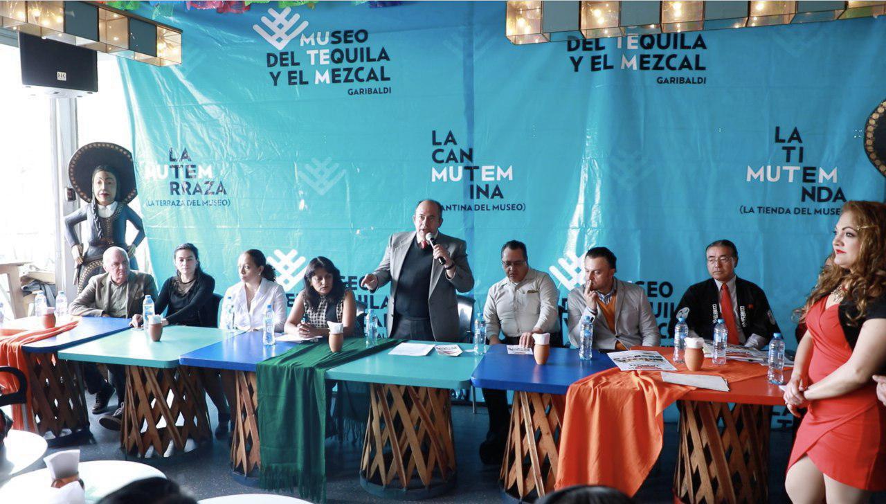 Con festival cultural, conmemorarán en Cuauhtémoc los 130 años de la relación diplomática México-Japón