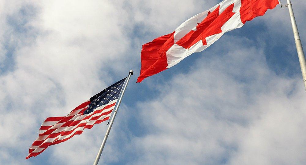 EU y Canadá inician negociaciones por TLCAN
