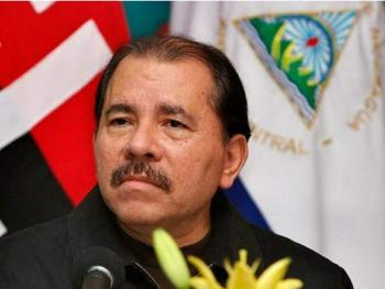 Cataloga Daniel Ortega recomendación de ONU como irrespetuosa