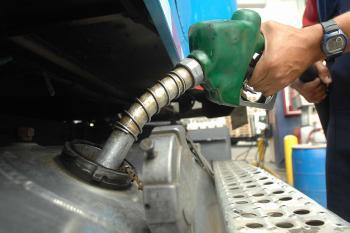Venezuela contará con nuevo sistema de cobro de gasolinas