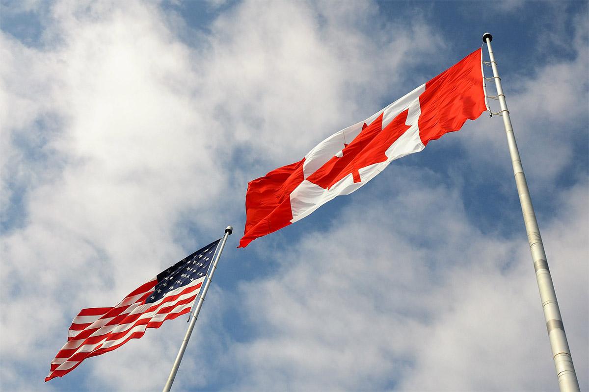 EEUU y Canadá retoman negociación