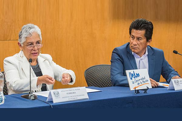 Permanente, el empobrecimiento en México: especialistas de la UNAM