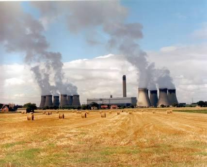 Se inaugura Planta Piloto para la producción de biomasa con cultivo sustentable acelerado de microalgas