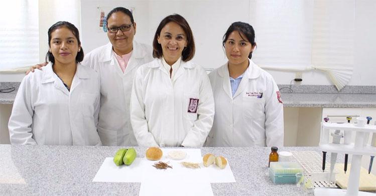 Utiliza IPN plátano verde contra cáncer de colon y diabetes
