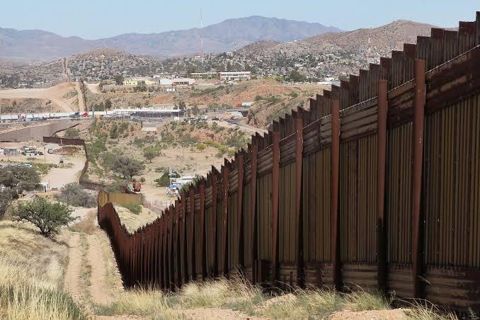 EEUU incrementará jueces de migración