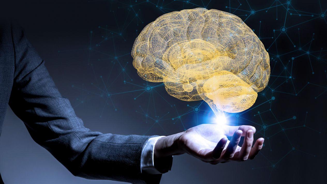 Se inaugura la 10a Jornada Nacional de Innovación y Competitividad: Inteligencia Artificial
