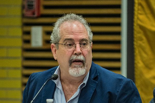 América Latina y el Caribe requieren un modelo propio de universidad pública