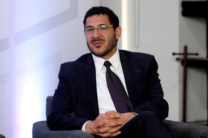 Estabilidad macroeconómica no es suficiente para presumir estabilidad en los hogares: Martí Batres