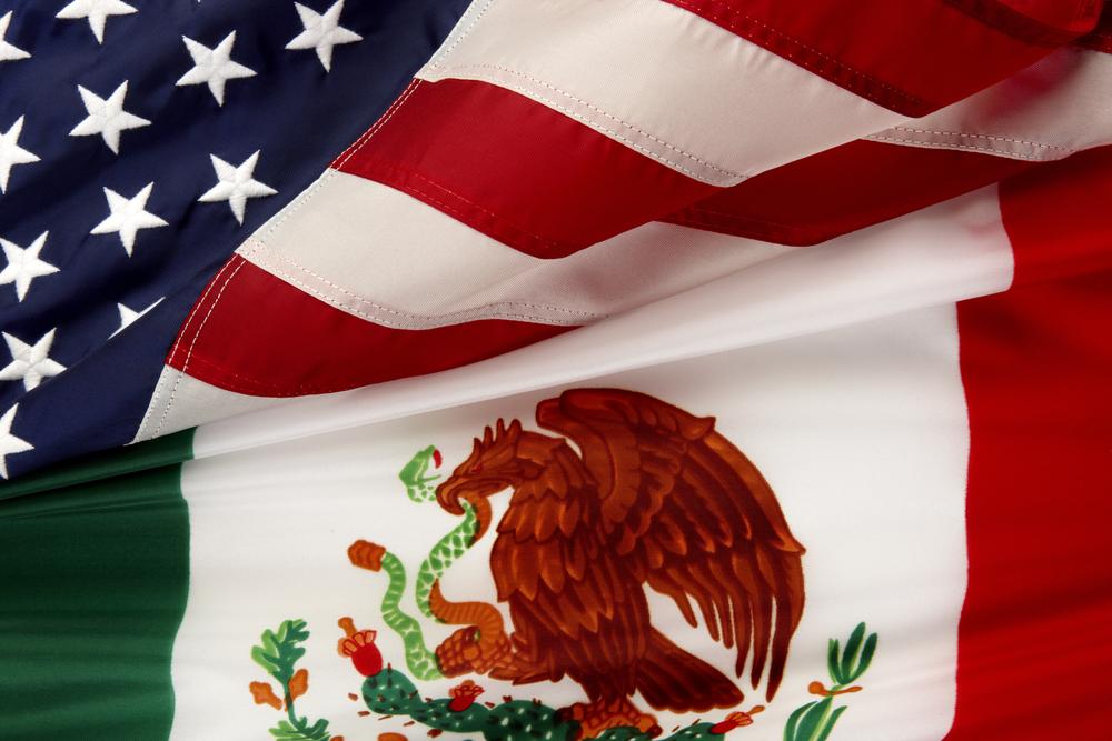 Eliminar aranceles a exportaciones mexicanas de acero y aluminio, piden en el Senado