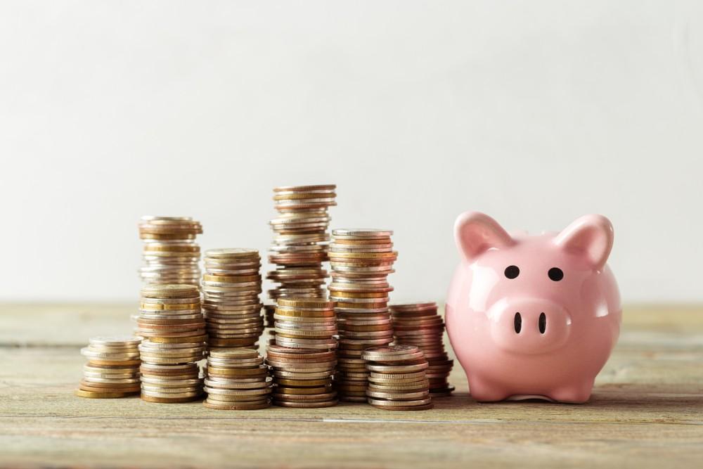 Para una vida digna, salario mínimo adecuado, no gradual