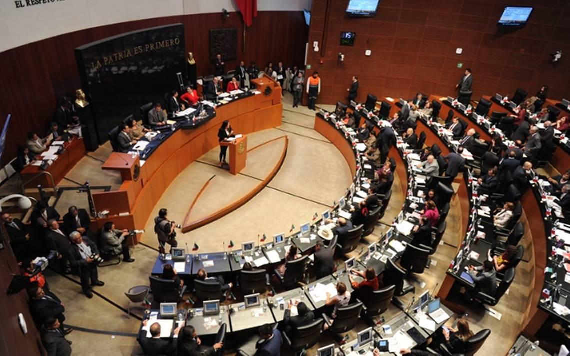 Impulsará la Comisión de Economía el desarrollo de los sectores productivos del país