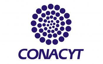 Las convocatorias en proceso del Conacyt seguirán adelante.