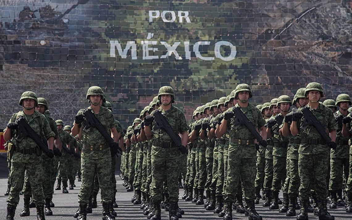 Comisión de Defensa Nacional con compromiso para trabajar en apoyo de las Fuerzas Armadas