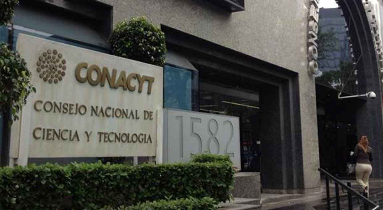 AMLO analiza mover a Conacyt a Aguascalientes