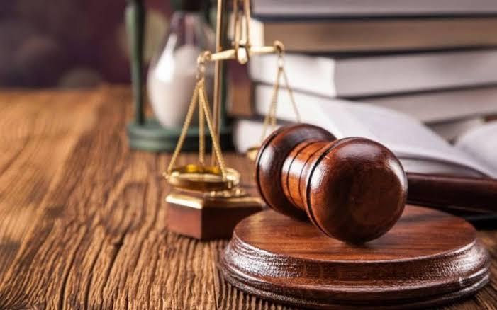 Yucatán, Aguascalientes y Zacatecas, los más apegados al Estado de Derecho