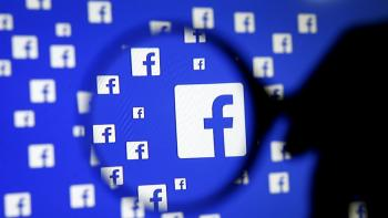 Hackean Facebook