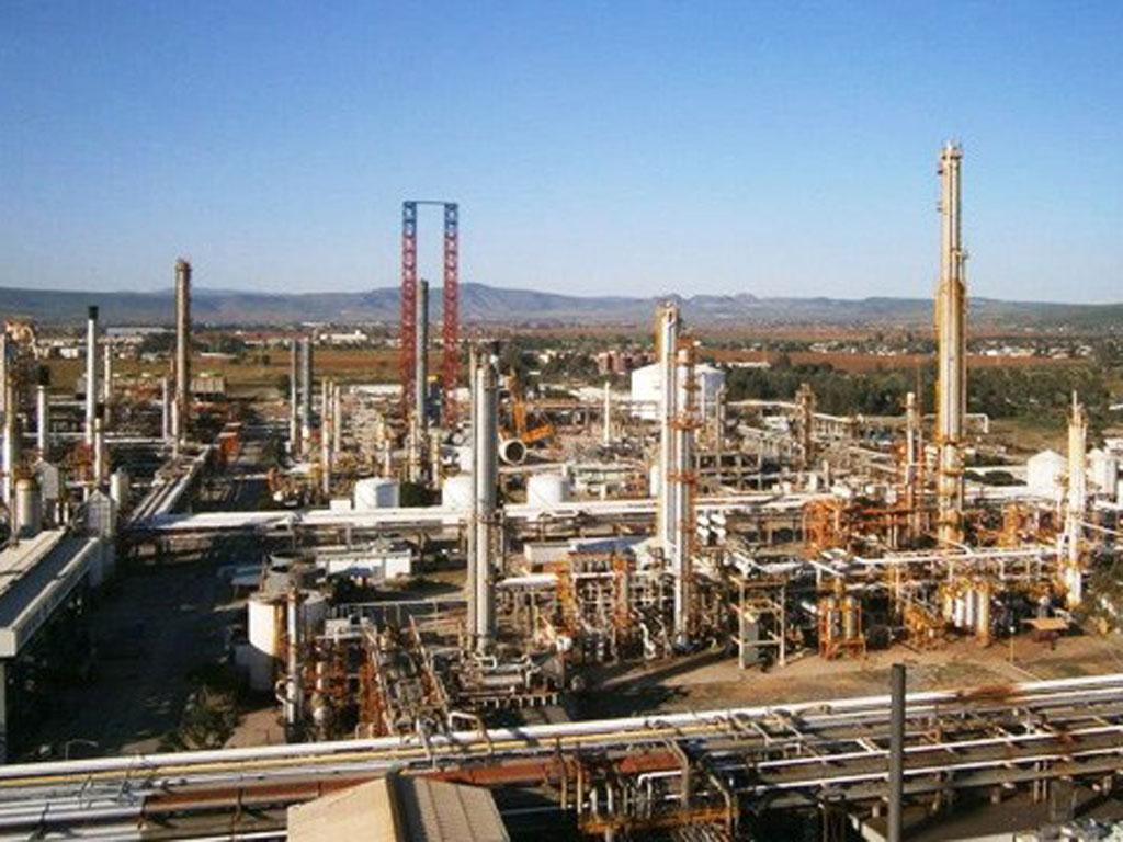 Meyer Falcón: Que sí y luego no, no habrá consulta para tren y refinería