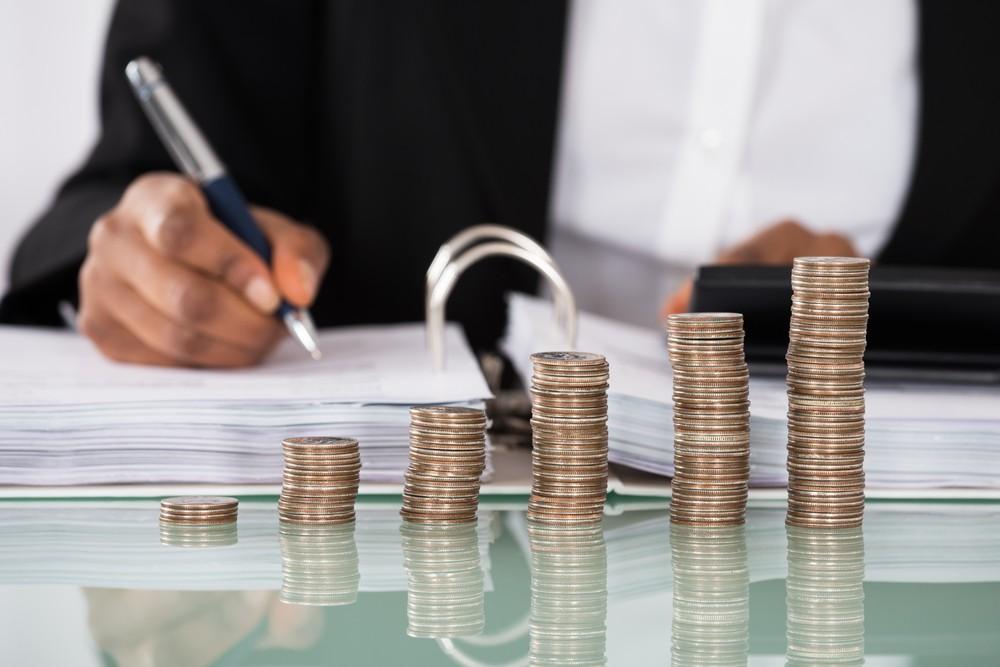 Deuda pública aumentó 17 puntos porcentuales del Producto Interno Bruto entre 2007 Y 2017, Señala el IBD